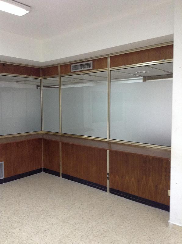 Oficina en alquiler en calle Gran Via Carlos III, Les corts en Barcelona - 256035294