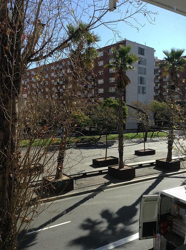 Oficina en alquiler en calle Gran Via Carlos III, Les corts en Barcelona - 256035297