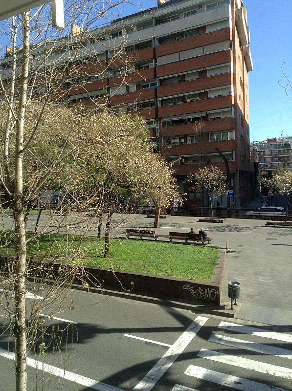 Oficina en alquiler en calle Gran Via Carlos III, Les corts en Barcelona - 256035298