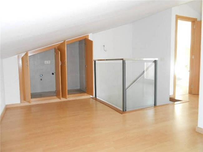 Dúplex en alquiler en Sant Vicenç de Castellet - 247450716