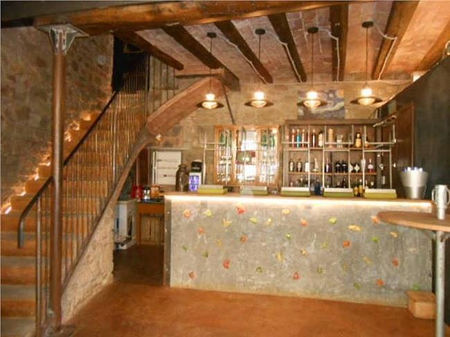 Restaurante en alquiler en Manresa - 261169382