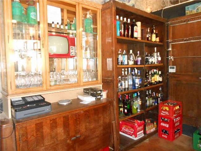 Restaurante en alquiler en Manresa - 261169385
