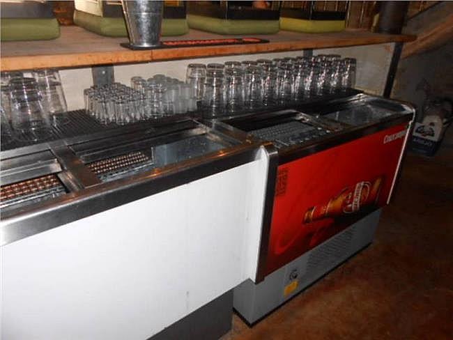 Restaurante en alquiler en Manresa - 261169391
