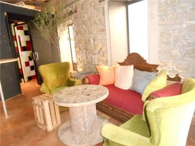 Restaurante en alquiler en Manresa - 261169400