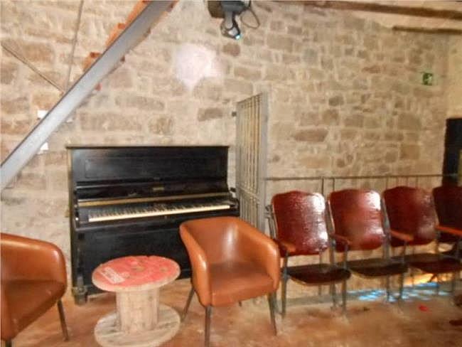 Restaurante en alquiler en Manresa - 261169403