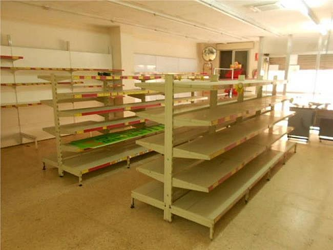 Local comercial en alquiler en Santpedor - 279154044
