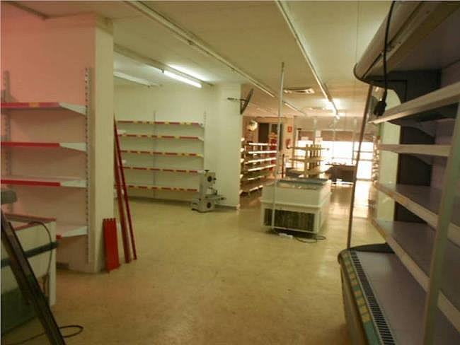Local comercial en alquiler en Santpedor - 279154047