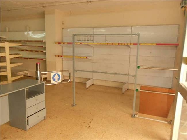 Local comercial en alquiler en Santpedor - 279154053