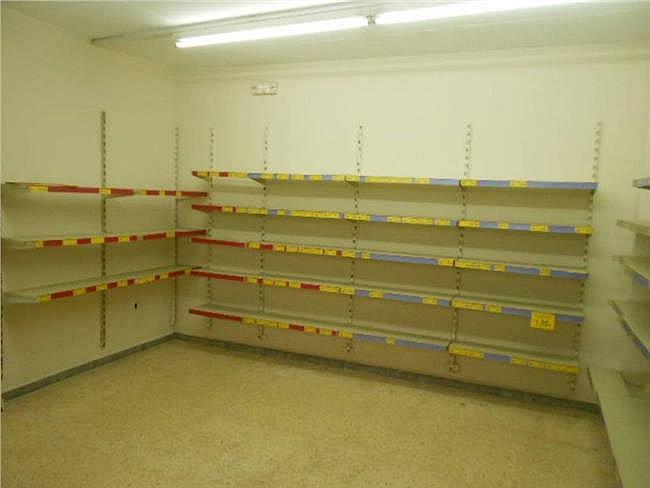 Local comercial en alquiler en Santpedor - 279154059