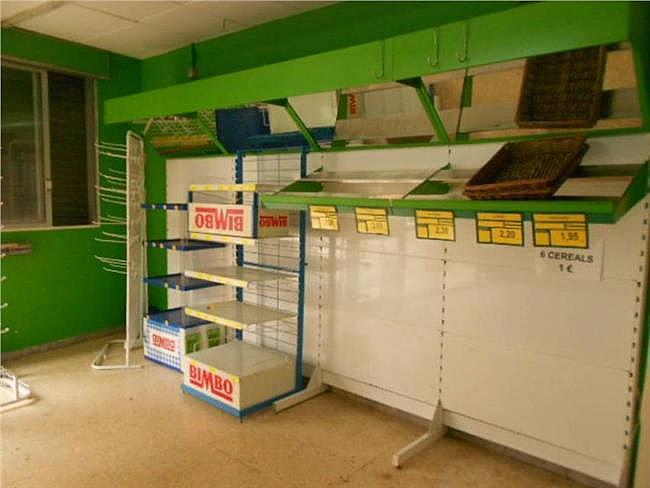 Local comercial en alquiler en Santpedor - 279154062