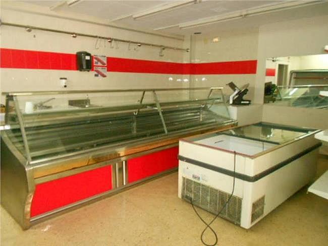 Local comercial en alquiler en Santpedor - 279154065