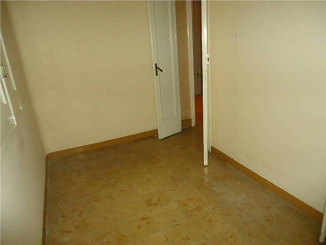Piso en alquiler en Manresa - 330682884