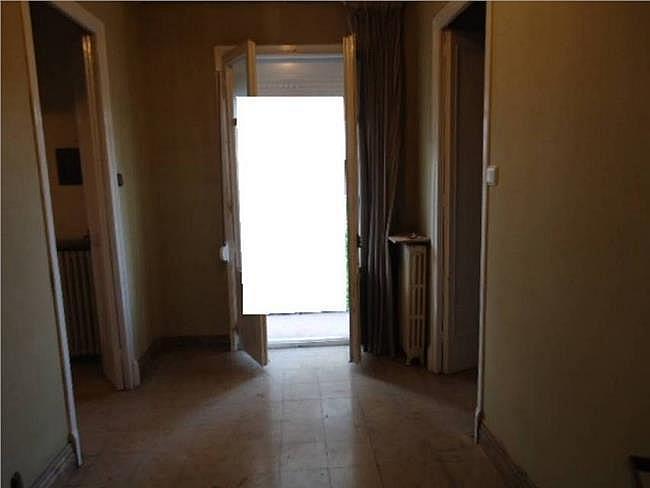 Piso en alquiler en Manresa - 330682887