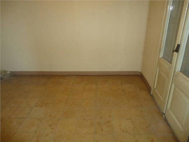 Piso en alquiler en Manresa - 330682890