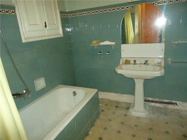 Piso en alquiler en Manresa - 330682896
