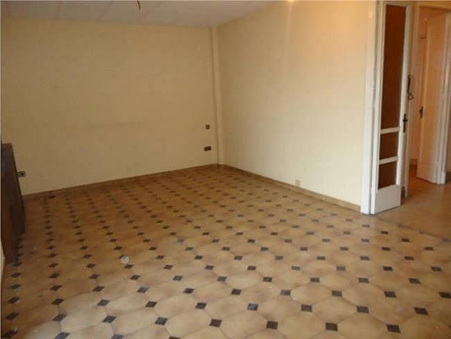 Piso en alquiler en Manresa - 330682899