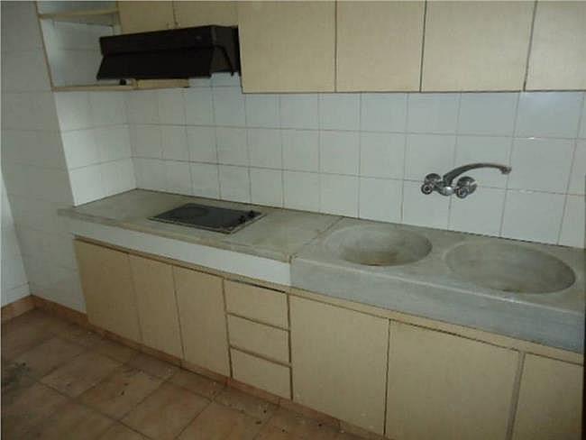 Piso en alquiler en Manresa - 330682902