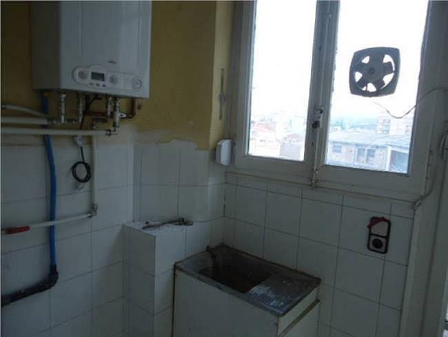 Piso en alquiler en Manresa - 330682905