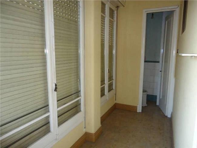 Piso en alquiler en Manresa - 330682911