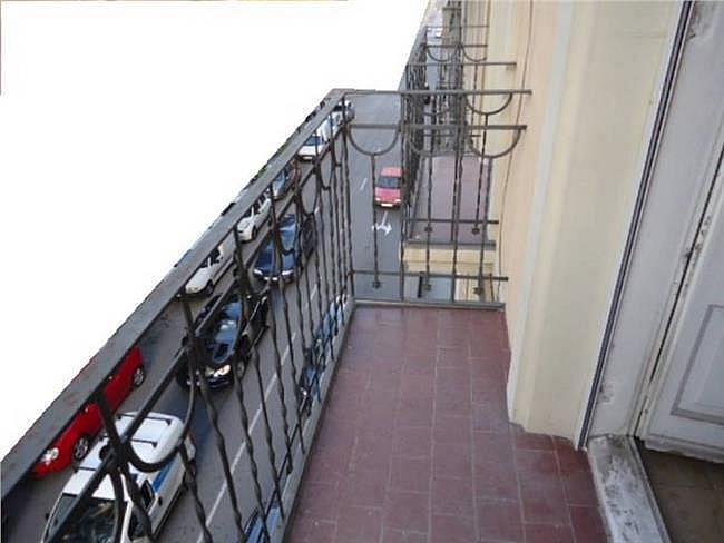Piso en alquiler en Manresa - 330682914