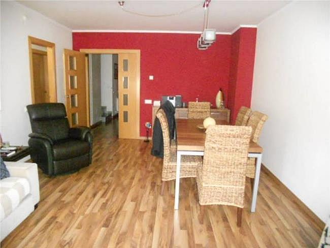 Casa en alquiler opción compra en Manresa - 304721853