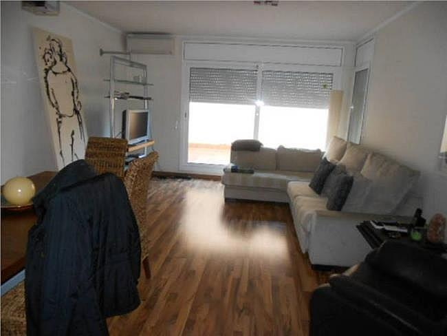 Casa en alquiler opción compra en Manresa - 304721856