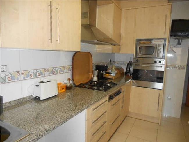Casa en alquiler opción compra en Manresa - 304721859