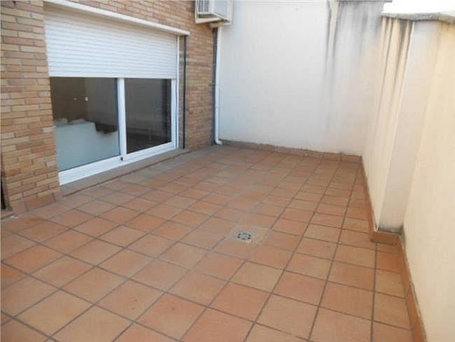 Casa en alquiler opción compra en Manresa - 304721862