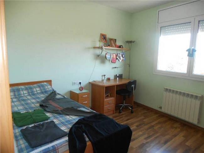 Casa en alquiler opción compra en Manresa - 304721865