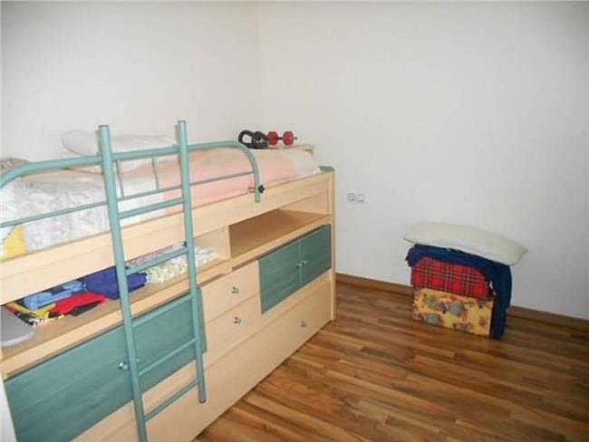 Casa en alquiler opción compra en Manresa - 304721868