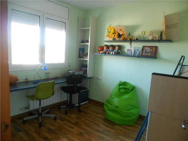 Casa en alquiler opción compra en Manresa - 304721871