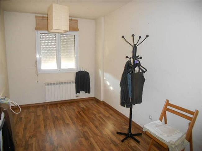 Casa en alquiler opción compra en Manresa - 304721874