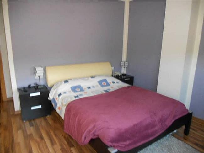 Casa en alquiler opción compra en Manresa - 304721880