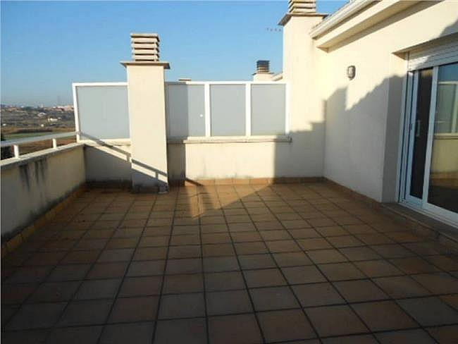 Casa en alquiler opción compra en Manresa - 304721886