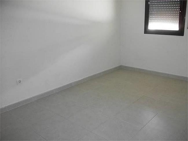 Piso en alquiler en Artés - 307337652