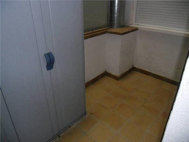 Piso en alquiler en Manresa - 324556498