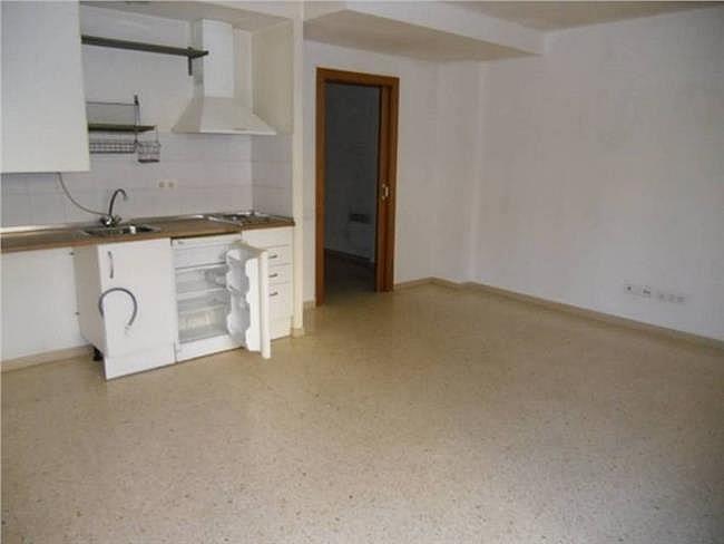 Piso en alquiler en Manresa - 324556501