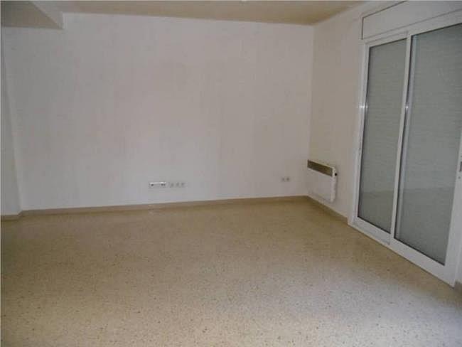 Piso en alquiler en Manresa - 324556504