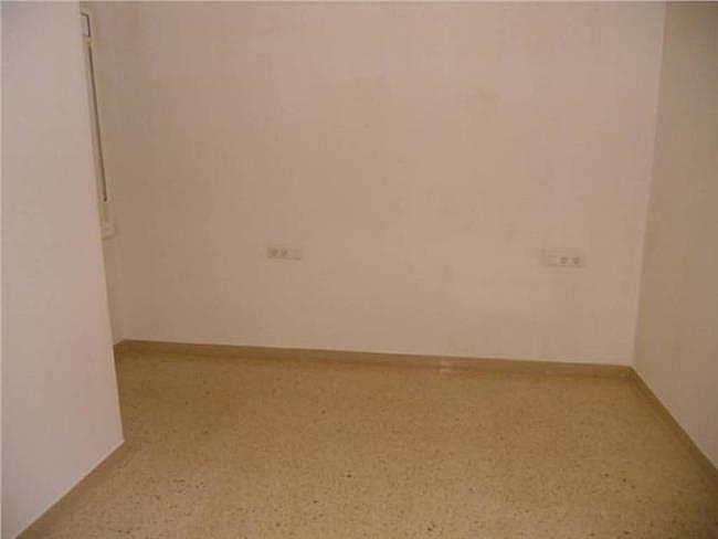 Piso en alquiler en Manresa - 324556507