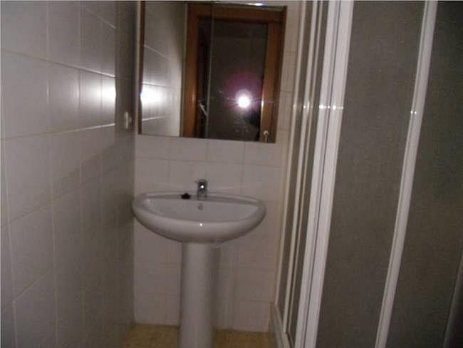 Piso en alquiler en Manresa - 324556510