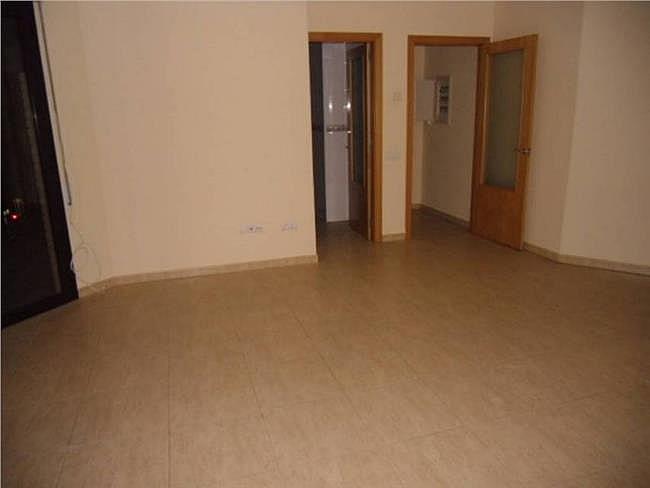 Piso en alquiler en Manresa - 328360065