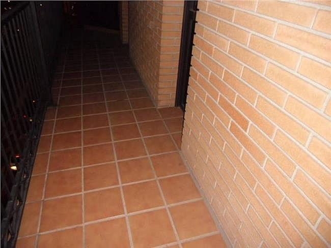 Piso en alquiler en Manresa - 328360068