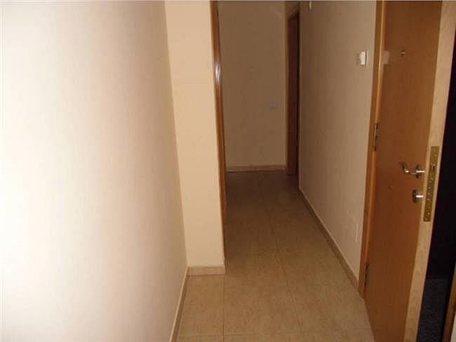 Piso en alquiler en Manresa - 328360074