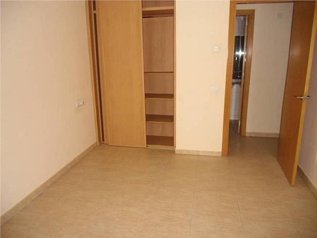 Piso en alquiler en Manresa - 328360083