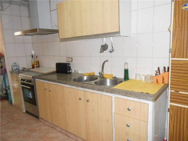 Piso en alquiler en Santpedor - 328360092