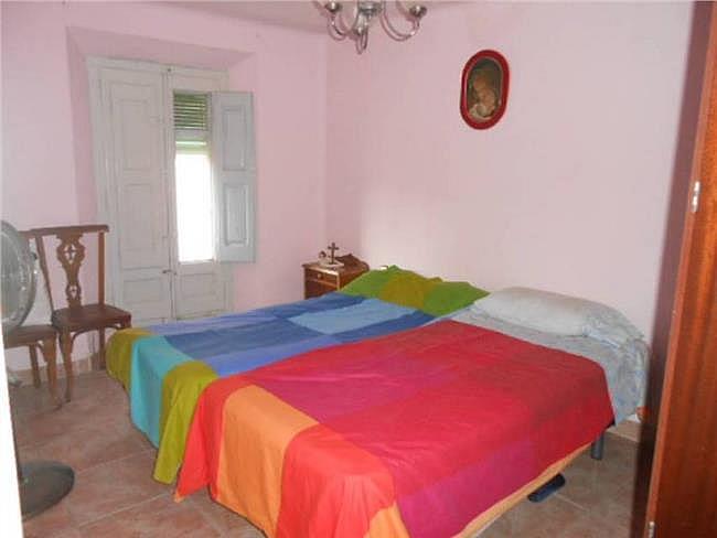 Piso en alquiler en Santpedor - 328360113