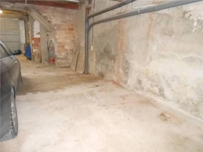Piso en alquiler en Santpedor - 328360122
