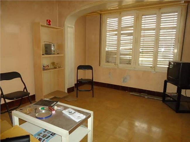 Piso en alquiler en Manresa - 330682752