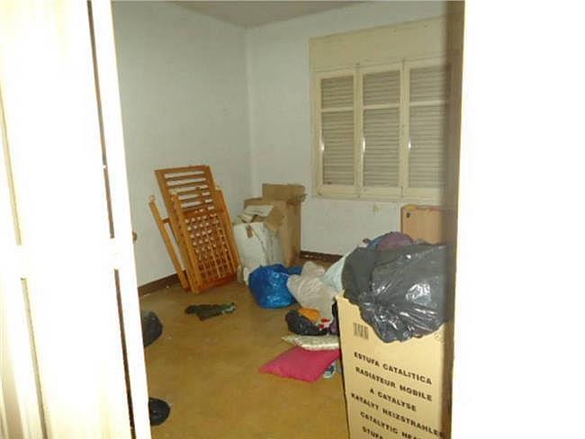 Piso en alquiler en Manresa - 330682761