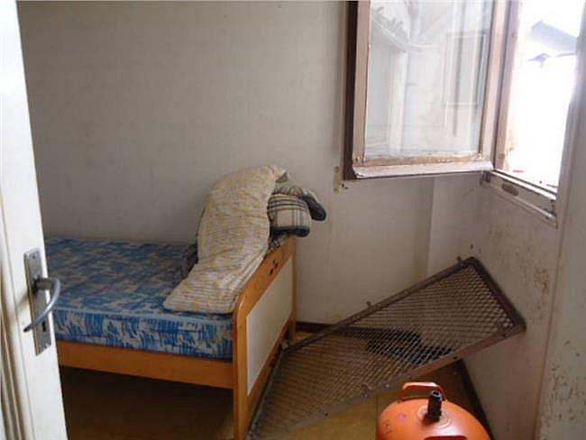 Piso en alquiler en Manresa - 330682767